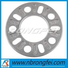 high quality aluminum cheap wheel adapters