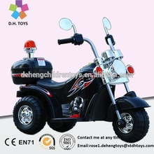 Hot sales new design baby motorcycle for babies