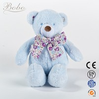 Childrens Soft Toys Teddy Bears for Babies at Alibaba.com