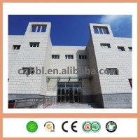 Similar foam floor tiles Soft ceramic tiles thin slate tile, flexible wall stone factory