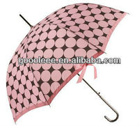 famous brand lindy lou umbrella