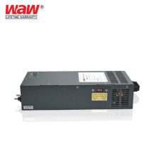 1200W Switching power supply 24V 50A dc Power Supply
