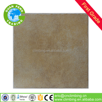 500*500mm china porcelain anti-static flagstone interior floor tile