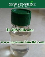 Silicone surfactant Pesticide Spray Adjuvants