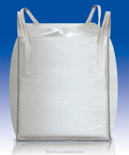 Hot sale professional and first choice ventilated big bag