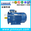 hot sales!YX3 serise super efficiency 3 phase ac induction motor