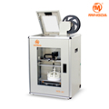 Shenzhen MINGDA manufacturer MD-4C good price full metal 3d printer machine for sale