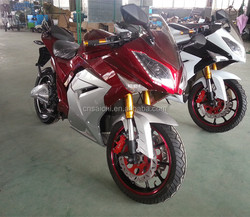 hot sell new products cool sport motorcycle street motorcycle chopper motorcycle