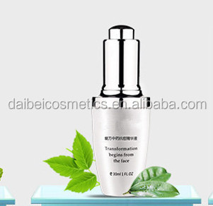 pimples removal face acne treatment cream/anti acne cream