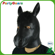 Sexy & Savety Black Fetish Latex Animals Costumes Catsuit For Sales