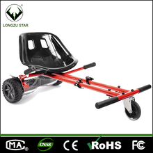 2018 new product cheap hoverkart 3 wheel electric scooter for sale