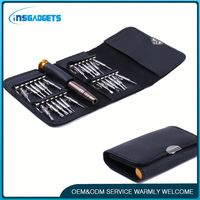 Mobile Phone Screwdriver Repair Kit Tools