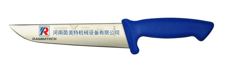 rubber cutting hot knife with superior quality