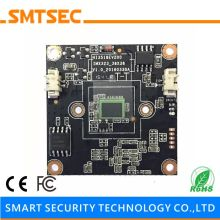 "SIP-H38J 1/2.9"" Sony CMOS IMX323 Hi3518EV200 0.01Lux Low Light Onvif 2.4 P2P HD 2MP 1080P H.264 Security IP Camera Module"
