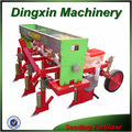 3 point linkage seeder for corn,soybean