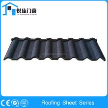 Best selling foofing tile,clay tile roof