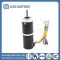 China manufacturer factory directly selling 28mm BLDC motor with planetary gearbox