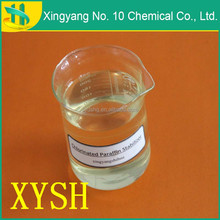 Factory offer price .High quality Glycol diglycidyl ether Environment friendly