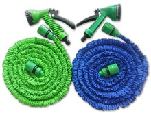 2014 hot magic flexible expandable garden hose