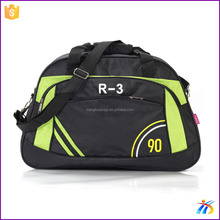 Mens Large Holdall Durable Gym Sports Bag Weekend Travel Luggage Duffle Tote Holdall