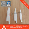 Alibaba website China wholesale ceramic pocket knife