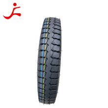 Motorcycle Tyre 4.00-19 4.50-18 Motorcycle Tire 5.00-16 4.50-17