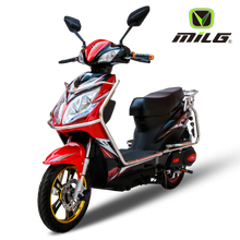 2016 new products hot sell electric motorcycle, electric scooter