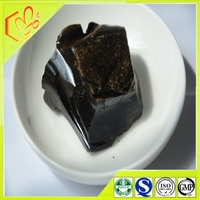wholesale bulk propolis extract from natural propolis