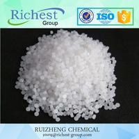 Factory Offer Low Price Plastics Virgin Granules HDPE 5000s in High Density Polyethylene