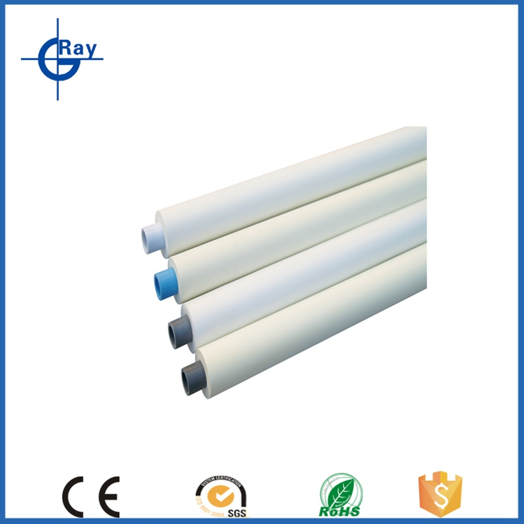 Customized PVA Sponge Roller For PCB Wet Process / PVA sponge roller for glass cleaning