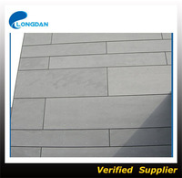 fireproof fiber cement board with good flexibility