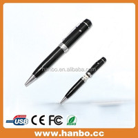 new design fast writing usb pen drive