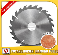 metal cutting tools marble block cutting machine circular meat band saw blades