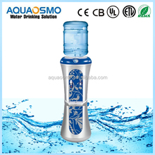 Chinese Floor Standing Bottle Water Dispenser/Cooler Sahala-68