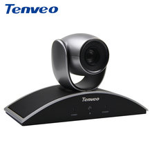 TEVO-VX10-HD 10x optical zoom 1080p hd sdi ptz camera with auto tracking