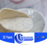 Anti Osteoarthritis products Glucosamine Sulphate 2KCL CAS: 38899-05-7