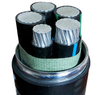 xlpe 11kv power cable price and manufacturers
