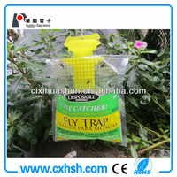 Disposable Fly Trap Wasp Trap