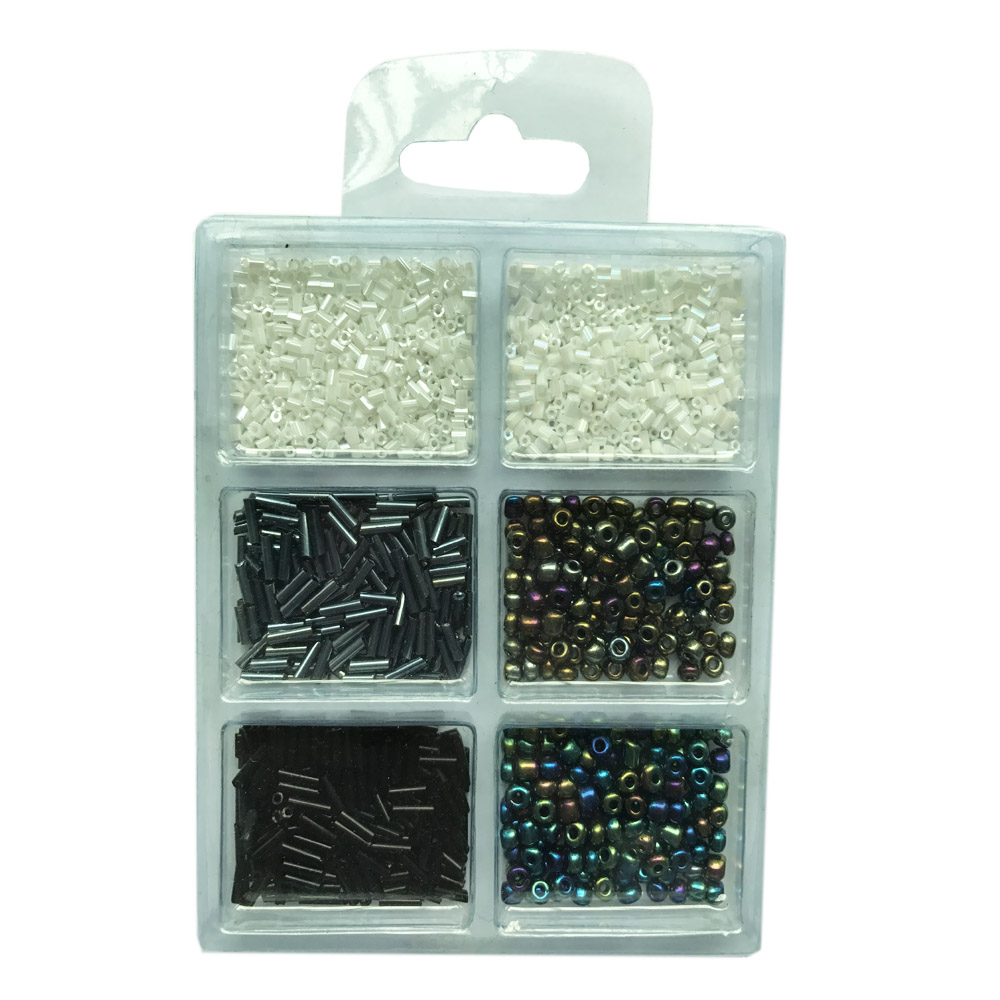 Fashion Bling hot sale round rondelle glass beads with hole for DIY