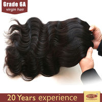 real human hair for sale china cheap human hair for weaving
