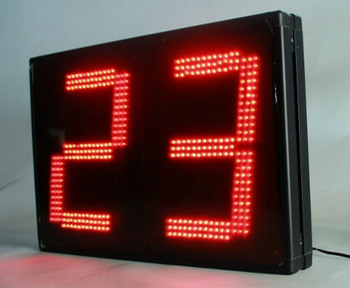 F5 Led Digital Number Display Buy Digital Number Display