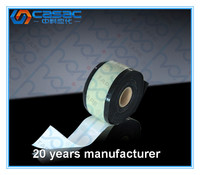EPR Crosslinked Rubber Mastic Tape