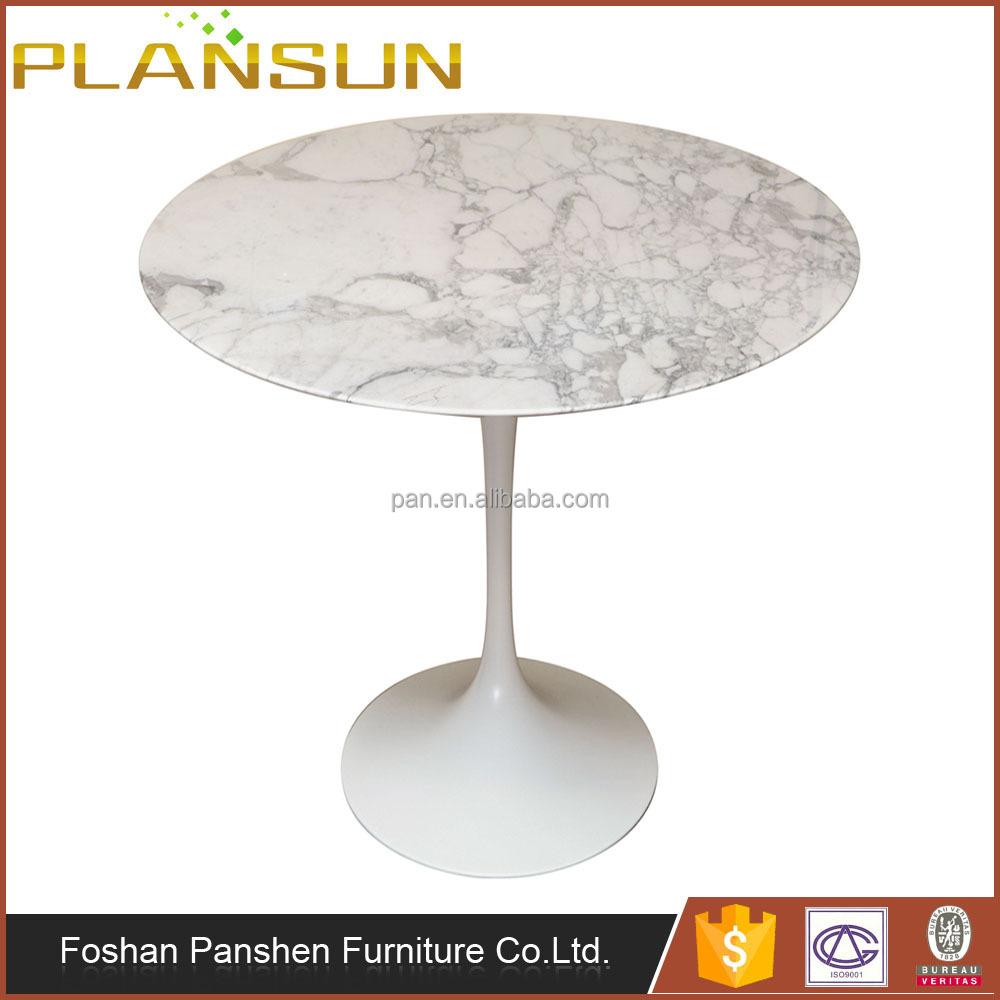 Kaufen sie mit niedrigem preis german st ck sets for Saarinen beistelltisch marmor