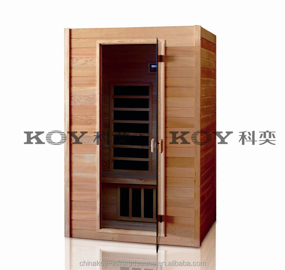 koy mini sauna room wholesale portable infrared sauna 02. Black Bedroom Furniture Sets. Home Design Ideas