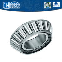 Top tapered roller bearing buy used in motorcycle rear axle wheel hub