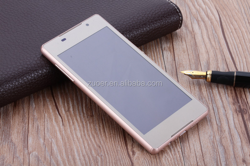 china Android 5.14.5 inch zopo zp580 mtk octa-core smartphone
