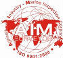 QUALITY GOODS CONTROL/ INSPECTION/ MARINE SURVEY AND CONSULTANT/ AUDIT & CERTIFICATION