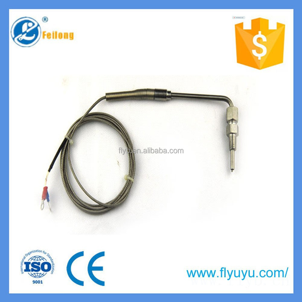 Fei long exhaust Temp sensor element