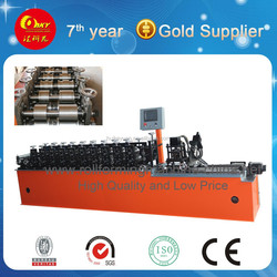 light gauge steel framing,light gauge steel studs machine