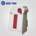 WTD680 Fully Automatic Gel Image Analyzing System